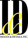 Images & Details Logo